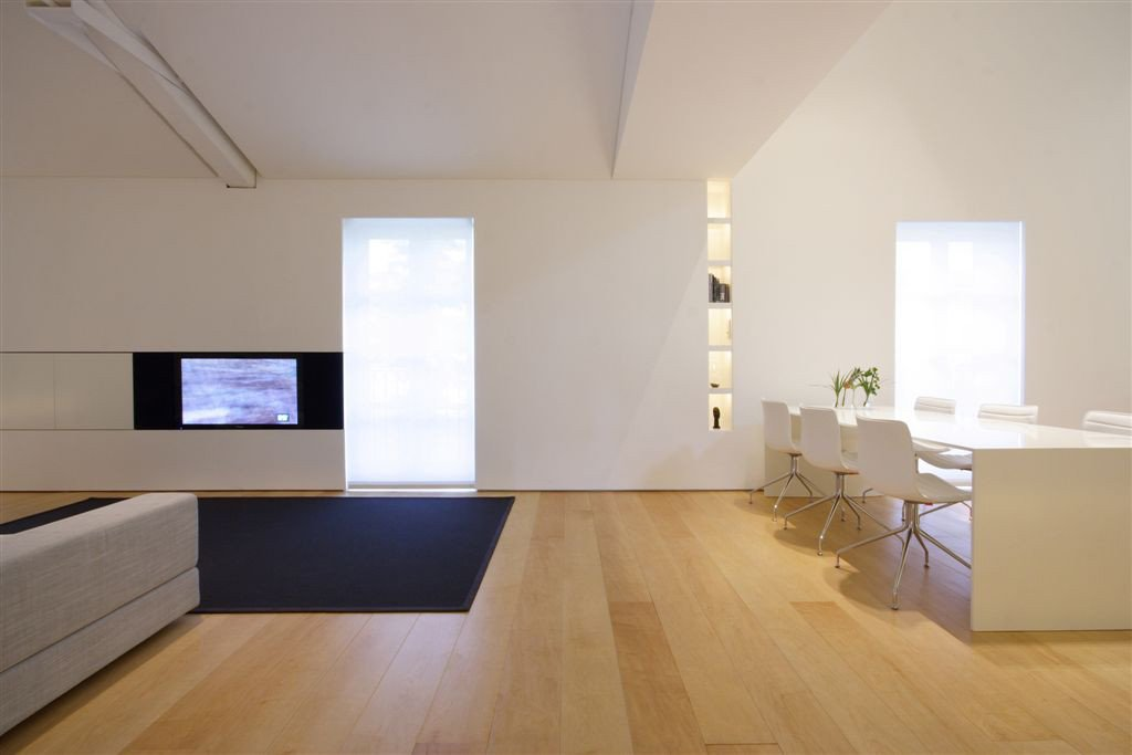 Importance of Timber Floors To Home Improvements