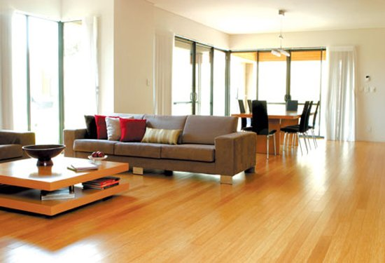 Floor Polishing Perth Featured Slider