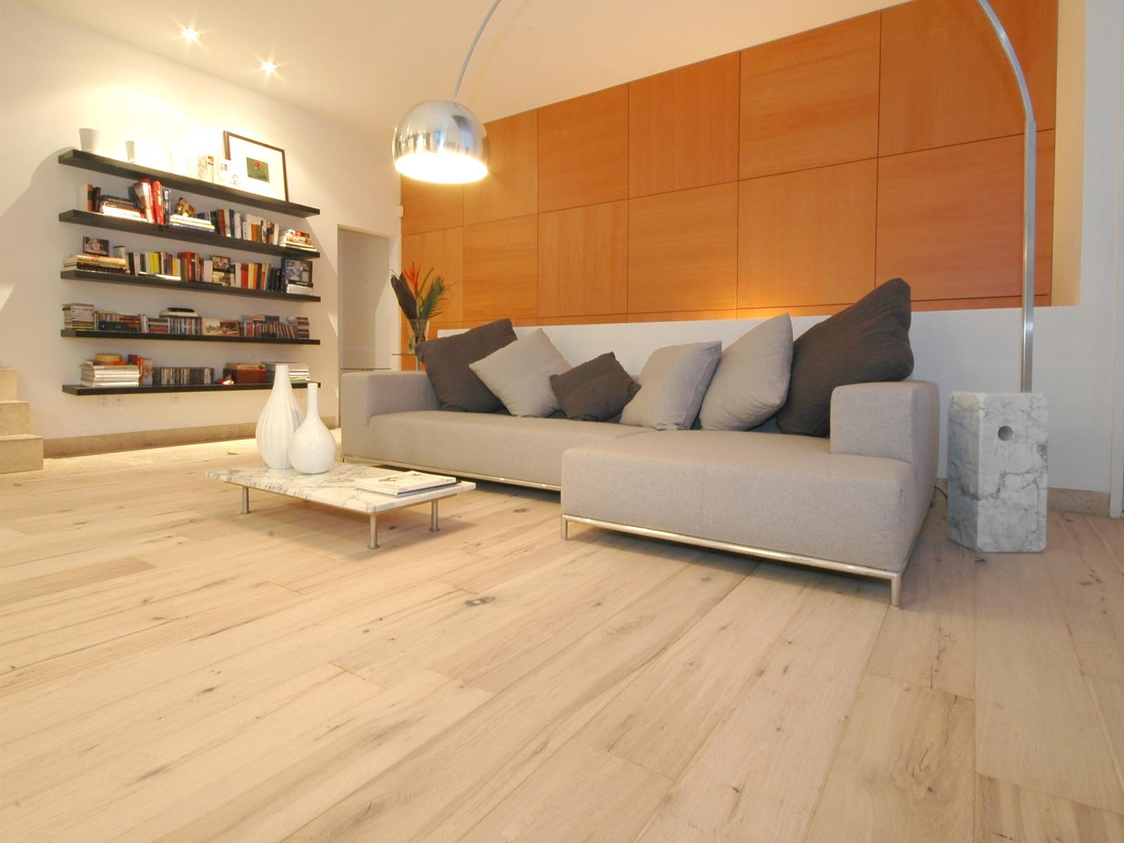 Timber Floor Sanding Perth Featured Image Services