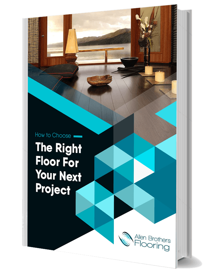 choosing_the_right_floor_for_your_next_project (1)