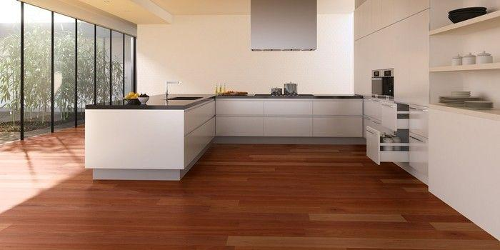timber_floor_restoration_perth