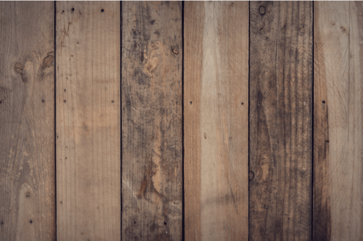 The 5 Best Types of Timber for Your Floor